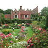 Chenies Manor House